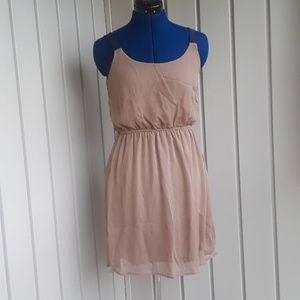 xhilaration dress size S/P
